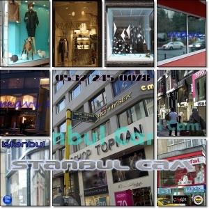 İstanbul Cam , 0532 248 0078 , Vitrin Camı