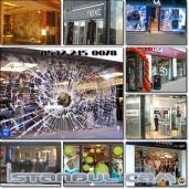 Mavi Cam, 0532 245 00 78, camcı, cam, ayna, Dükkan camı