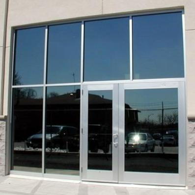 MAVİ CAM, 0532 245 00 78, CAMCI Cam, camcı, Ayna, Vitrin Camı, Dükkan Camı