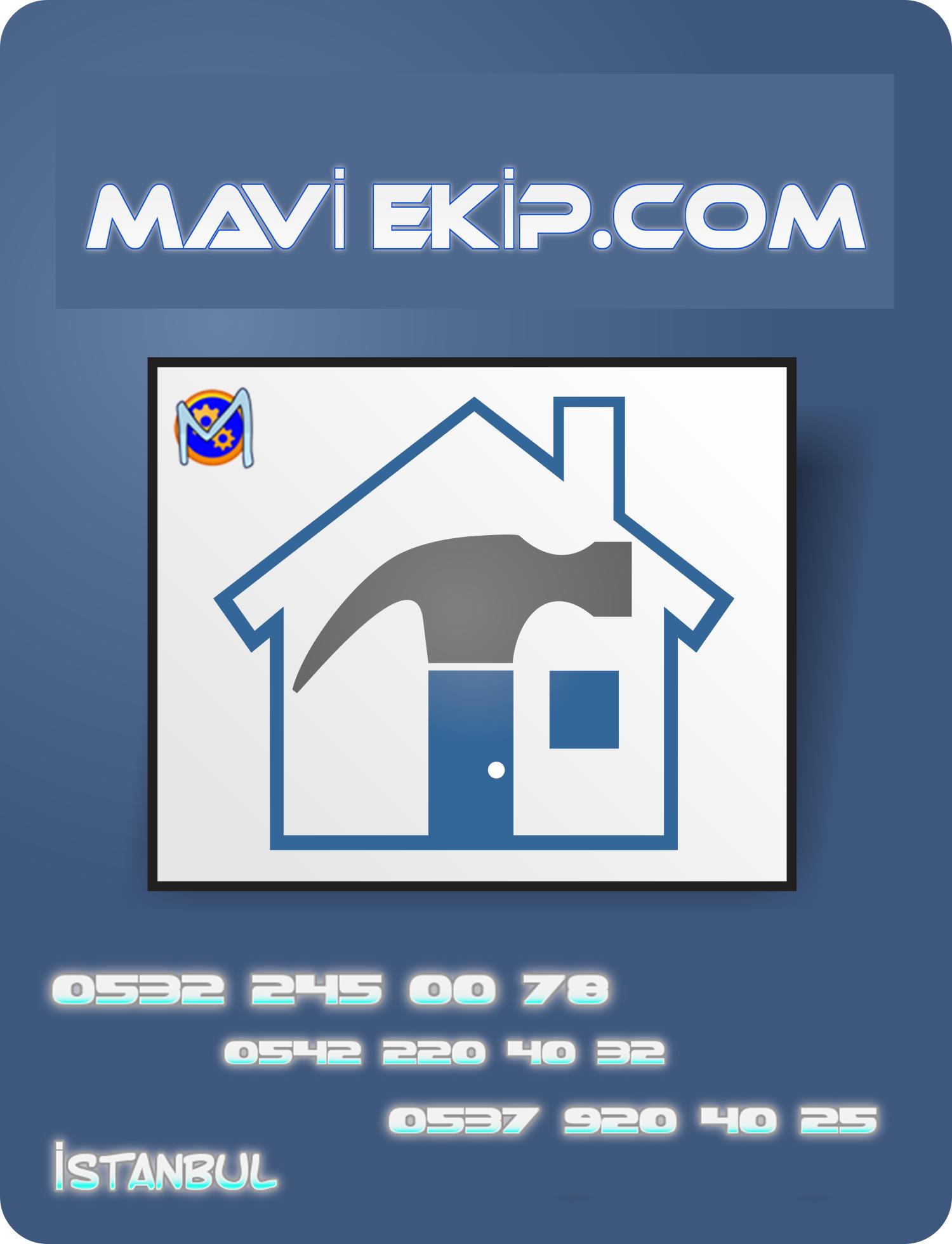 Mavi Cam, 0532 245 00 78, camcı,cam,ayna,Dükkan camı, İstanbul Cam,