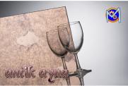 VMAVİ CAM, 0532 245 00 78, CAMCI Cam, camcı, Ayna, Vitrin Camı, Dükkan Camı