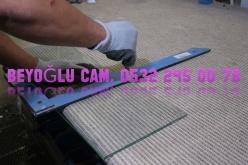 Beyoğlu cam, Beyoğlu camcı, Mavi cam, 0532 245 00 78