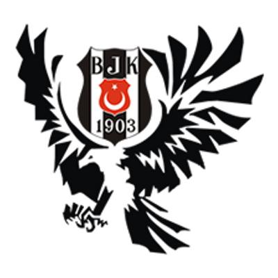 Beşiktaş Cam, 0532 245 00 78, 0542 220 40 32