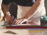 CAMCI, MAVİ CAM, Ayna, cam işleri merkezi, 0532 245 00 78