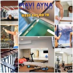 AYNACI, MAVİ AYNA, CAM, AYNA İŞLERİ, 0532 245 00 78
