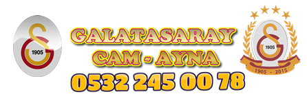 BEYOĞLU CAM, AYNA, AYNA DÖŞEME, CAM, AYNA İŞLERİ, 0532 245 00 78