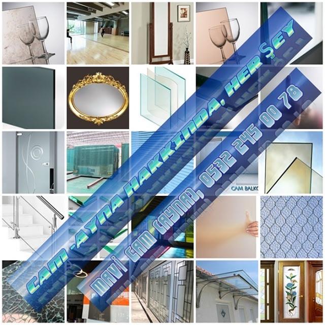 http://camgaleri.blogspot.com/2020/08/cam-ayna-hakkinda-her-sey-mavi-cam-ayna.html